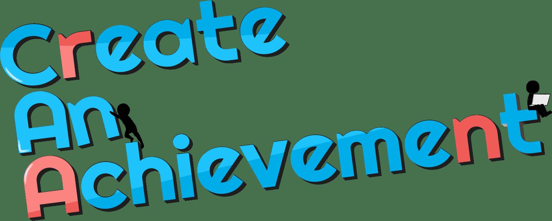 create an achivement