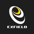 EXFIELD